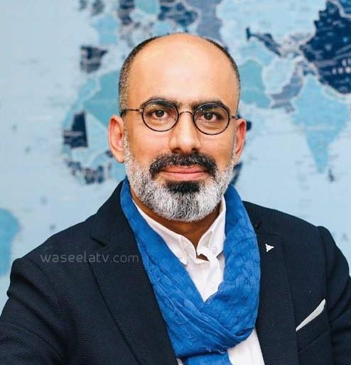 توران قشلاقجي : آخر الولاة العثمانيين في اليمن… قصة نضال